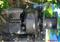 БМ-202.02.02.000 Коробка раздаточная с лебедкой БМ-202А.02.02.000