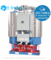 Адсорбционный осушитель воздуха для компрессора Remeza RED-R 6500