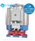 Адсорбционный осушитель воздуха для компрессора Remeza RED R 1600