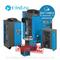 Рефрижераторный осушитель воздуха для компрессора ATS DGO 9600