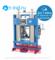 Адсорбционный осушитель воздуха для компрессора Remeza RED-HP 1600 PN400 высокого давления