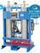 Адсорбционный осушитель воздуха для компрессора Remeza RED-HP 800 PN400 высокого давления