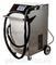 INDUCTOR-11KW ALBATROS Установка T-12000 для индукционного нагрева металла, 11 кВт, 380 В, кабель 4 м