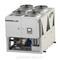 Промышленный чиллер CGW 2100 ATS Промышленный чиллер CGW 2100