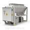 Промышленный чиллер CGW 1700 ATS Промышленный чиллер CGW 1700