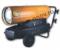 Воздухонагреватель дизельный REDVERG RD-DHD100W