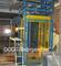 Производим подъемно-транспортное оборудование