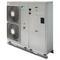 Daikin EDLQ011BB6V3 воздух-вода