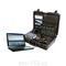 Мультимарочный сканер Jaltest Link, для грузовиков, автобусов и коммерческого транспорта с ПО, разъемами и ноутбуком