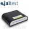 Мультимарочный сканер для сельскохозяйственной техники Jaltest AGV LTL