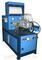СДМ-12-03-15 Стенд для испытания ТНВД дизельных двигателей Компьютерный с функцией регулировки насосов ЕВРО-3 (12 секций