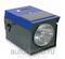 HBA9601 TopAuto-Spin Калибровочное устройство для приборов для регулировки света фар