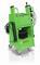 Система анализа отработавших газов Bosch BEA 950 Uni S2