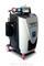 Установка для заправки кондиционеров TEXA Konfort 760R RID
