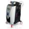 Установка для заправки автокондиционеров TEXA KONFORT 760R RID, автомат, автоопределение типа газа