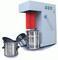 Стационарная установка для удаления и фильтрации сухой пыли (пылесос) на 2-3 поста, 5,5 кВт ASPIRCAR-550/PV Filcar
