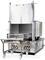 L192G MAGIDO Мойка деталей и агрегатов с дизельным подогревом, загрузка 700 кг, объем бака 500 л