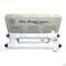 Ультрафиолетовая лампа (УФ блок) quot;Pro Pond UV110quot;, 110 Вт