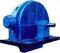 Двигатели синхронные общего назначения СДН, СДН2-16-31-8У3