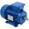 Электродвигатель ESQ 400MB10-SDN-MC2-250 кВт 600 оборотов ESQ SDN-MC2
