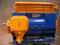 Электродвигатель 4азм-315/6000 ухл4 (315кВт, 3000 об/мин)