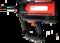 Универсальный газовый гвоздезабивной пистолет Lixie LXJG-Ⅳ