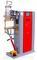 31092 FUBAG Инвертор контактной сварки RS 35i с блоком управления PY800