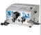 Машина для зачистки и резки проводов КВТ МСР-6 (DCS-141)