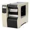 Принтер термотрансферный Zebra 140Xi4 (140-80E-00003)