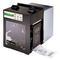Принтер термотрансферный Zebra 112EL0E-00000