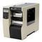 Принтер термотрансферный Zebra 110Xi4 Plus (113-80E-00203)