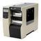 Принтер термотрансферный Zebra 110Xi4 (112-80E-00003)