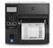 Принтер термотрансферный Zebra ZT420 (ZT42062-T0EC000Z)