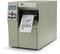Принтер термотрансферный Zebra 105SL Plus (103-80E-00100)