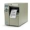 Принтер термотрансферный Zebra 105SL Plus (103-80e-00200)