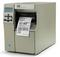 Принтер термотрансферный Zebra 105SL Plus (103-80E-00000)