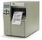 Принтер термотрансферный Zebra 105SL Plus (102-80E-00100)