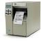 Принтер термотрансферный Zebra 105SL Plus (102-80E-00200)