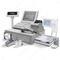 Сканер штрих-кода напалечный Honeywell 8610 (1D Laser Ring Scanner for Wearable Computer) 8610A902SRSLASER (8610A902SRSLA