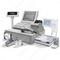 Принтер Zebra P330I P330I-0000A-IDO P330I-0000A-IDO (P330I-0000A-IDO)
