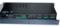 Приборы обработки звука DBX ZONEPRO 1261m