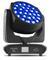 Интеллектуальное световое оборудование CHAUVET-PRO Maverick MK3 Wash