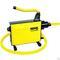 Машина для прочистки электрическая труб ремс кобра 22