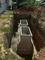 Септик для автономной канализации «ТВЕРЬ-4,5»