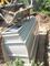 Септик для автономной канализации «ТВЕРЬ-4П»