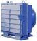 Агрегат СТД 300-02 воздушно-отопительный 584 кВт