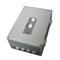 Frico CK03 комплект приборов управления