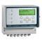 Электронный прибор контроля RLW с функцией локализации утечки (17-85G1-2221)