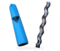 Героторная (шнековая) пара для растворонасоса СОСНА 78.300/78.500/78.1000 и EUROMIX 400.8