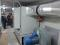 Оборудование для прогрева инертных материалов и воды для БСУ